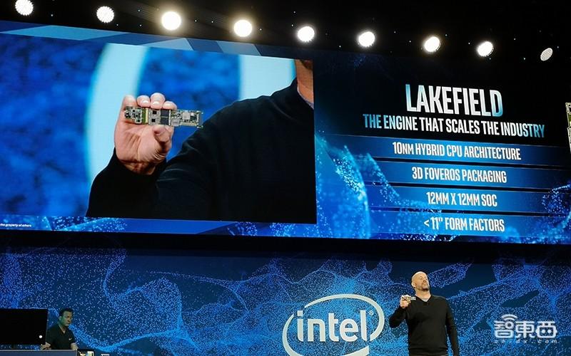 深度:32家公司决战云端AI芯片!