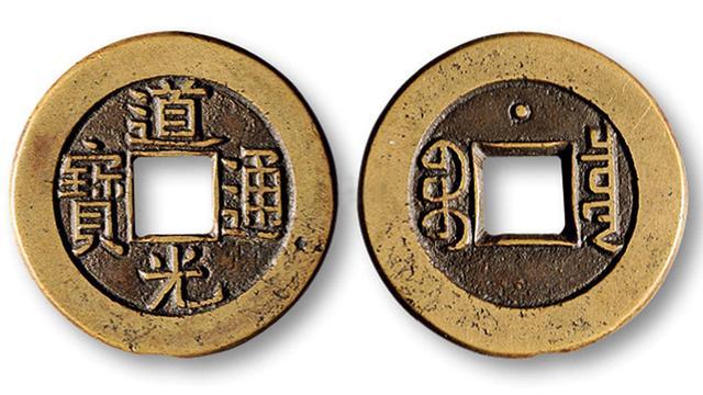 想要了解古钱币,从这四方面入手,收藏者都知道的知识