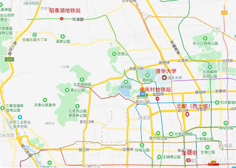 福特CES Asia再秀SYNC+車載系統牽手三大科技公司亮劍車聯網