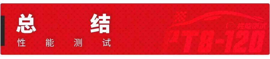 施工安全事故调�z(j_贵阳材料费发票_TS_腾讯教育