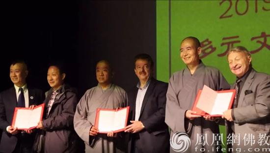 http://www.ahxinwen.com.cn/kejizhishi/45633.html