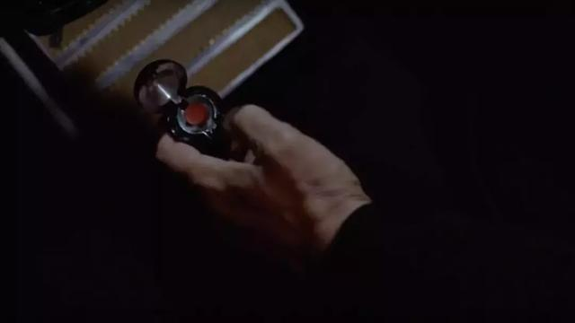 007新车Valhalla能否像当年的那些阿斯顿·马丁一样成功抢戏?