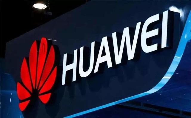 全球智能手机出货量下滑 中国厂商份额提高