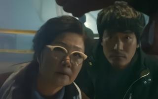 美国伦理电影_韩国伦理电影,丈夫怀疑妻子出轨上班时间回家,看到