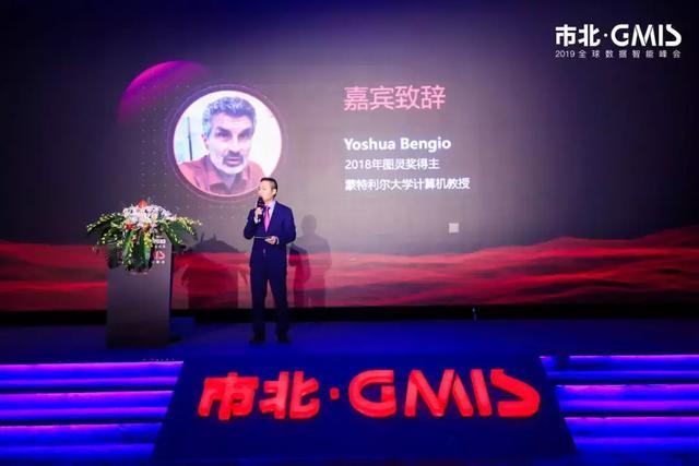 http://www.reviewcode.cn/yanfaguanli/58619.html