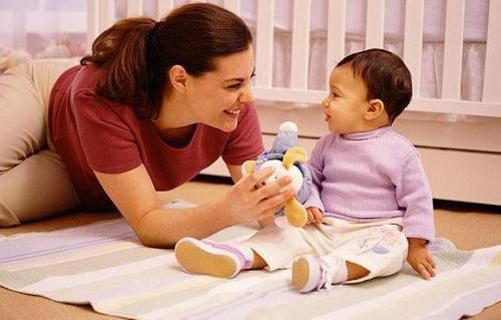 """宝宝缺锌优先考虑""""食补"""",给宝宝辅食添加这些食物可以补锌"""