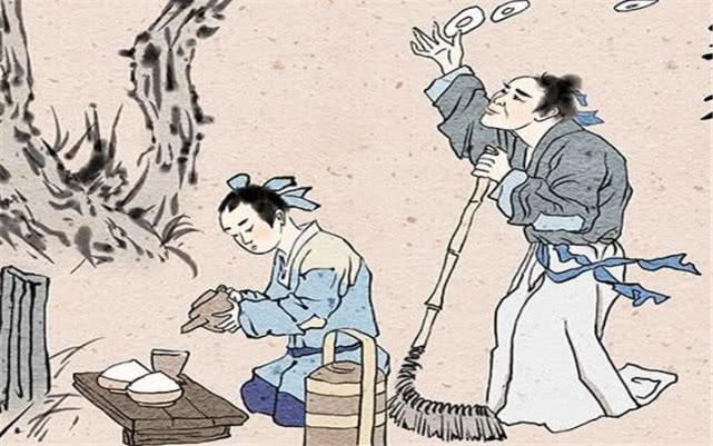 长安十二时辰:除了上元节还有这俩节日与我们相关