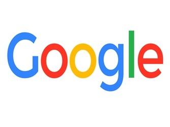 <b>谷歌CEO:云业务年营收运转率达80亿美元 并将继续增长</b>