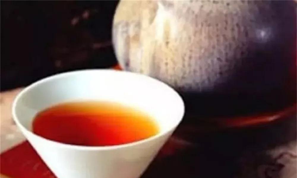 酿酒技术-地黄酒做法大全