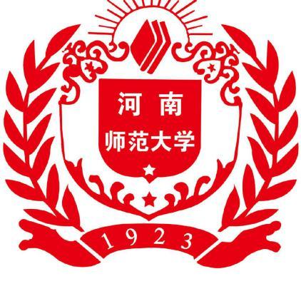 汴梁文化-首届河南史高端论坛将于11月下旬举办