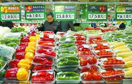 短期内弹性较大  水果价格下半年或回归合理区间