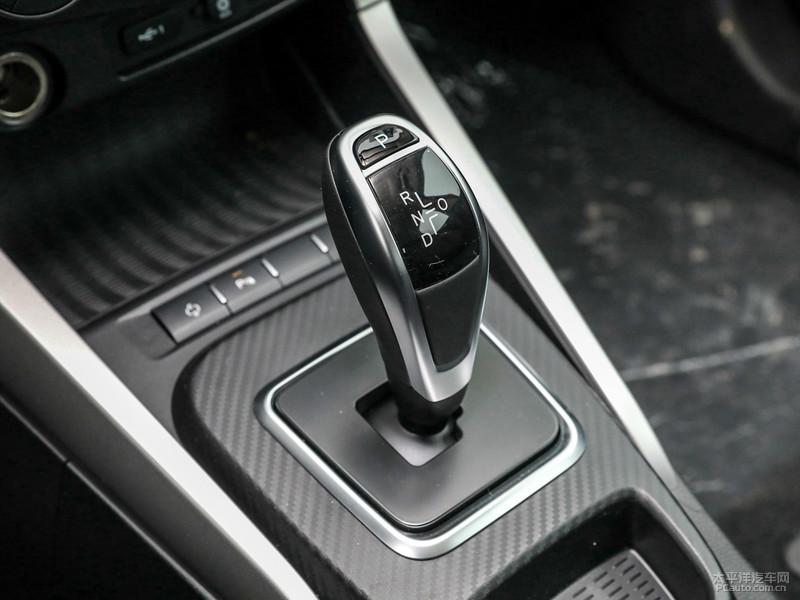 新款元EV360上市 补贴后售10.58万元起