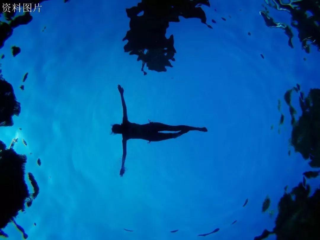 """澳大利亚游泳女将药检阳性,澳媒称""""绝对的灾难"""""""