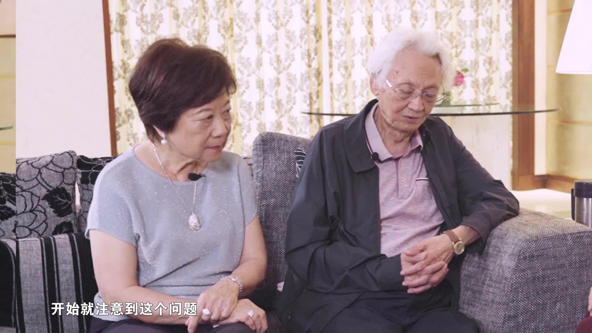 独家   张五常:深圳会成为世界经济的中心