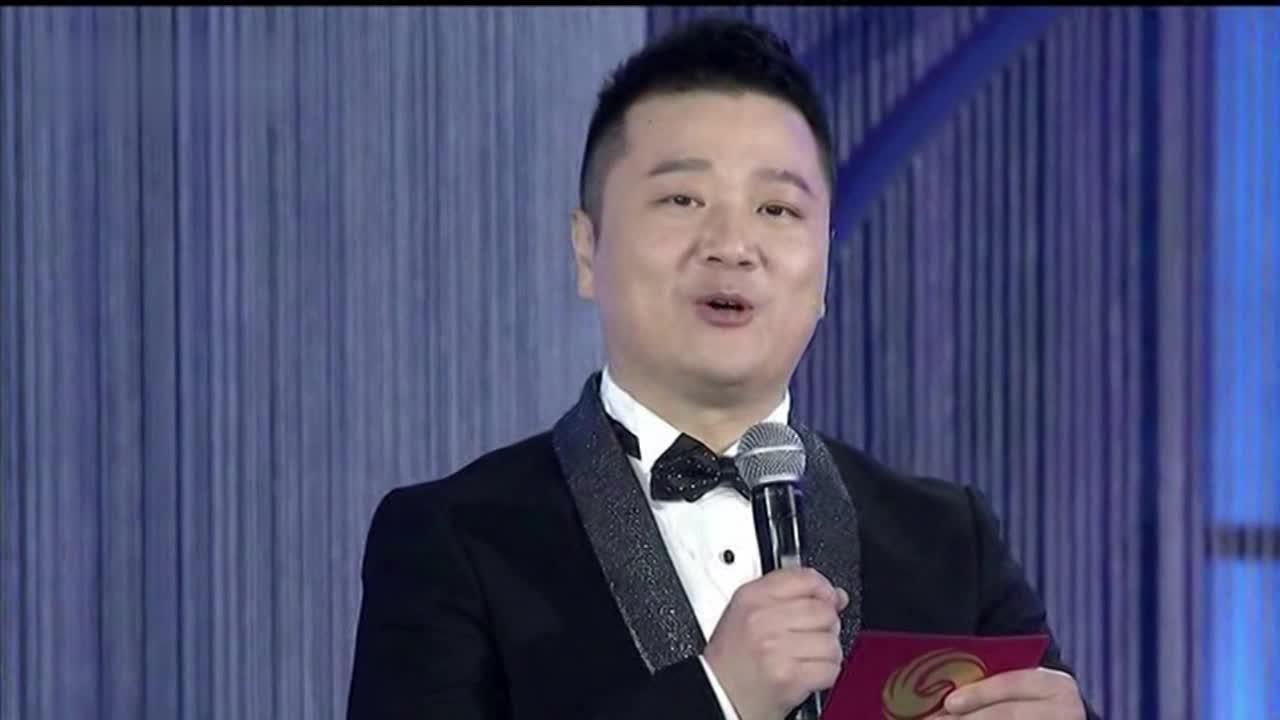 2019华姐总决赛:三甲出炉 陈佼怡摘得桂冠
