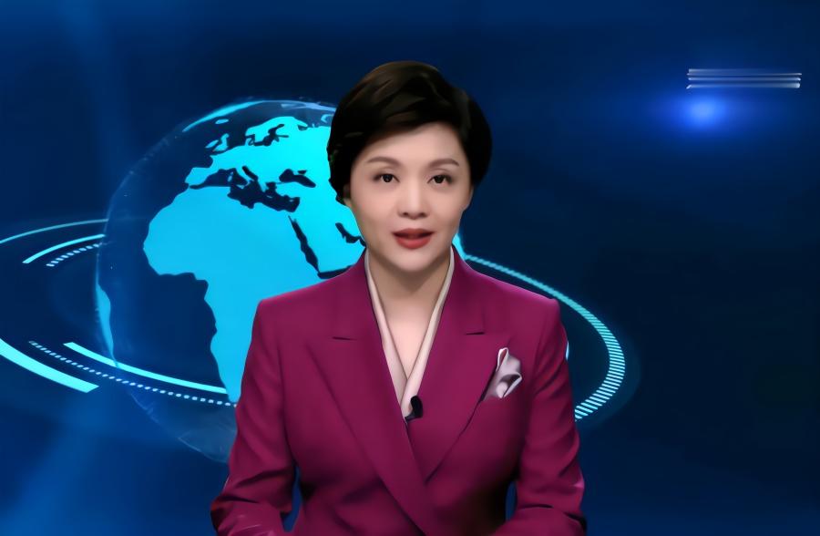 AI合成主播|西安:社区卫生服务中心和镇卫生院设立中医馆