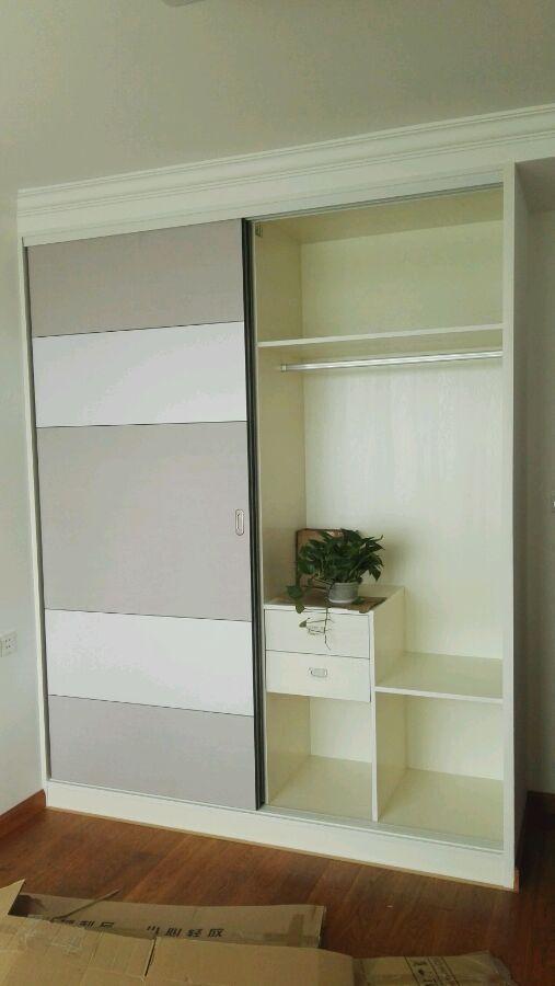 新房简单装修只花了9万块钱,还不包家具,整体效果还不错!  第10张