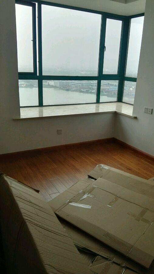 新房简单装修只花了9万块钱,还不包家具,整体效果还不错!  第9张