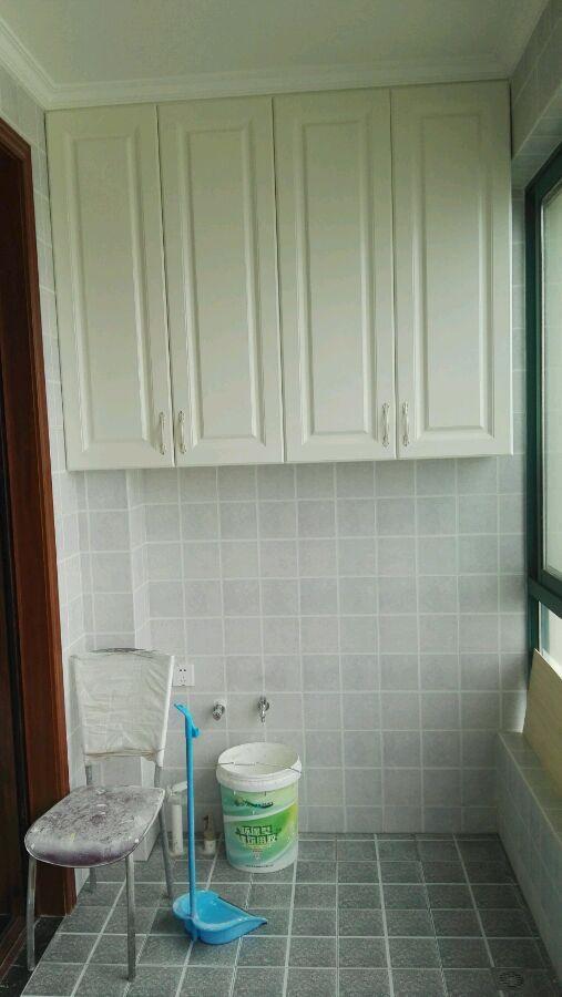 新房简单装修只花了9万块钱,还不包家具,整体效果还不错!  第15张