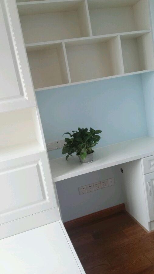 新房简单装修只花了9万块钱,还不包家具,整体效果还不错!  第12张