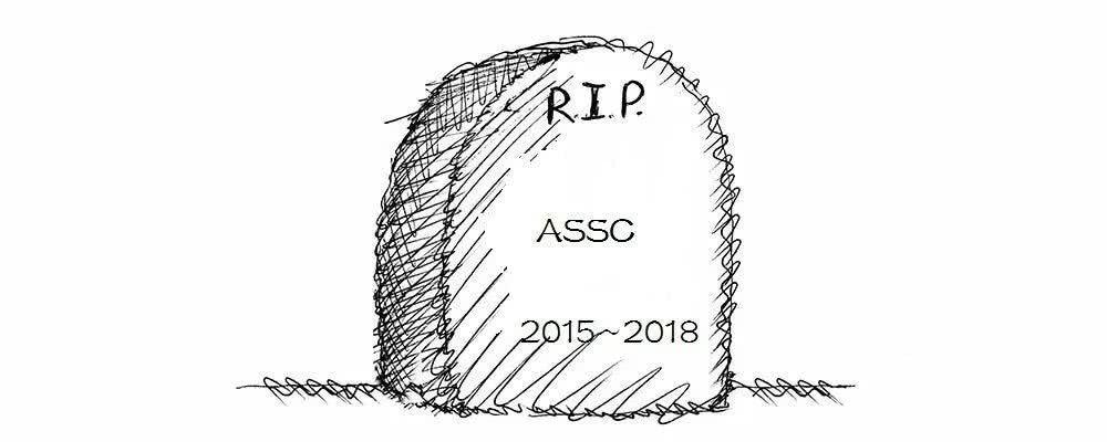 穿腻Supreme、看透ASSC,不如来看看这位日潮新贵!