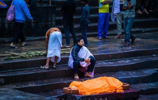 尼泊尔有多落后?是曾经中国的翻版,当地人:我们穷但幸福