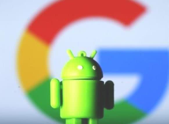 谷歌新系统的崛起有望完全取代Android,苹果ios系统将面临挑战!  移动互联  第2张