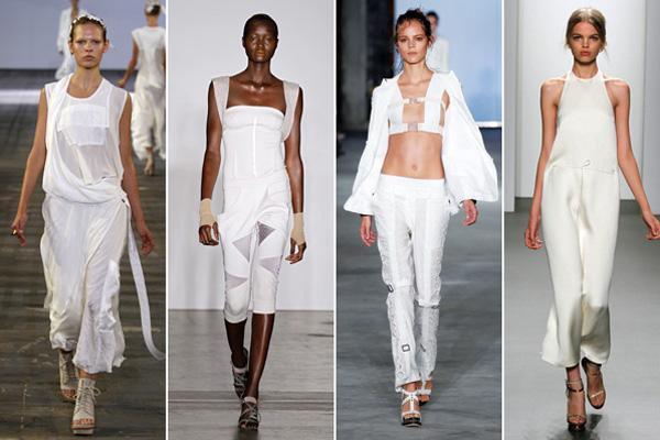 时尚纯美华为nova4贝母白开启预约售,前置AI微塑自拍效果惊艳
