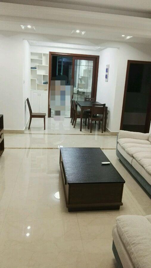 新房简单装修只花了9万块钱,还不包家具,整体效果还不错!  第5张