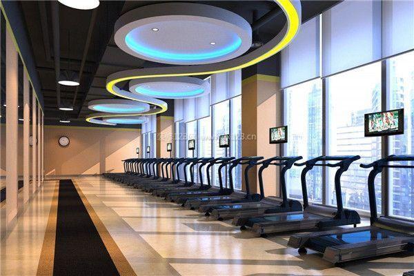 世界上最垃圾的健身房,却练出一群肌肉猛男!打脸90%的假健身者
